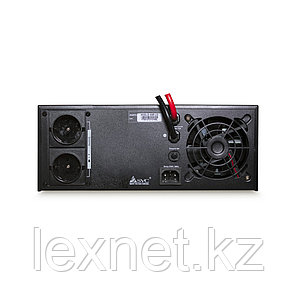Инвертор SVC DI-600-F-LCD, фото 2