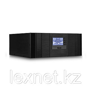 Инвертор SVC DI-1200-F-LCD, фото 2
