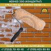 Очиститель (Смывка) цементного налета Neomid 560   1 л., фото 3