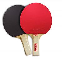 Ракетка теннисная Start Line Level 100 прямая 12203