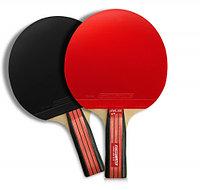 Ракетка теннисная Start Line Level 200 анатомическая 12304