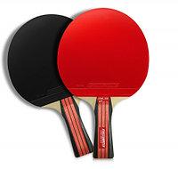 Ракетка теннисная Start Line Level 200 коническая 12305