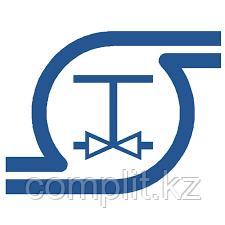 Трубопровод «СТАРТ»