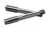 Метчик трубный цилиндрический  G 1 1/8  Р6М5