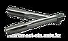 Метчик трубный цилиндрический  G 1/8  Р6М5