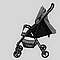 Прогулочная коляска Rant Solo Red, фото 4