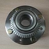 Ступица задняя MITSUBISHI RVR 1991-1997, SPACE WAGON 1991-1997, фото 2