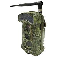 Фотоловушка Ltl Acorn 6310WMG-3G, фото 1
