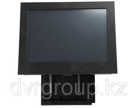 Сенсорный моноблок Liverdol LV-9800, фото 2