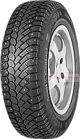 235/60 R16 ContiIceContact4x4 XL HD 104T шип