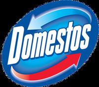 Средство универсальное Domestos 500 мл