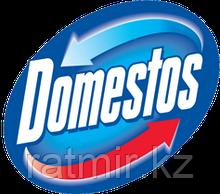 Средство универсальное Domestos 1000 мл