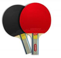 Ракетка теннисная Start Line Level 300 прямая 12402