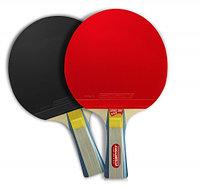 Ракетка теннисная Start Line Level 300 коническая 12403