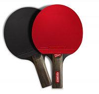 Ракетка теннисная Start Line Level 400 прямая 12503