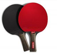 Ракетка теннисная Start Line Level 400 коническая 12502