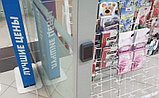 Беспроводной счетчик посетителей с передачей через USB модель RC-USB, фото 3
