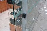 Беспроводной счетчик посетителей с передачей через USB модель RC-USB, фото 4