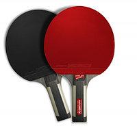 Ракетка теннисная Start Line Level 500 прямая 12605