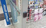 Проводные сетевые счетчики посетителей Mcount, фото 3
