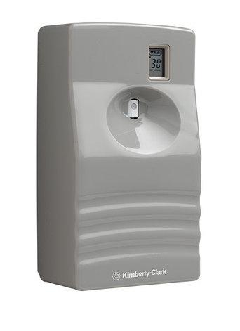 Автоматический освежитель воздуха Kimberly Clark серия Ripple 6971, фото 2