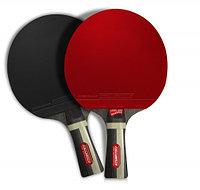 Ракетка теннисная Start Line Level 600 коническая 12704