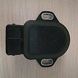 Датчик положения дроссельной заслонки MITSUBISHI PAJERO V65W, V75W, фото 2