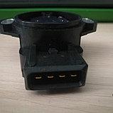 Датчик положения дроссельной заслонки MITSUBISHI PAJERO V65W, V75W, фото 3