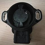 Датчик положения дроссельной заслонки MITSUBISHI PAJERO V65W, V75W, фото 4