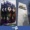 Рекламные вывески, таблички, указатели, фото 6