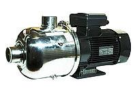 Центробежный горизонтальный многоступенчатый насос BW8-5