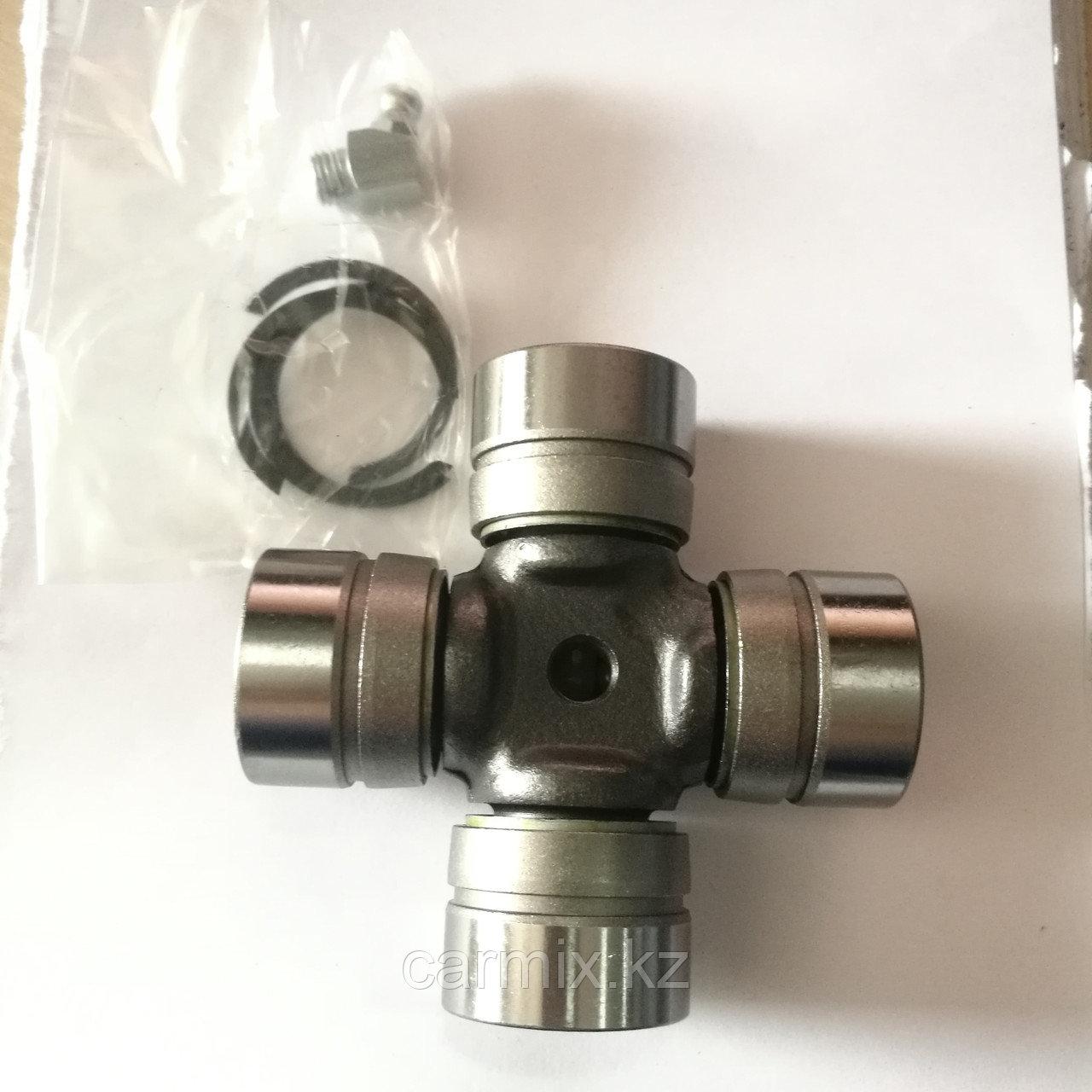 Крестовина карданного вала 4RUNNER GRN215, HILUX KDN165, LX470 UZJ100, LX570 URJ201