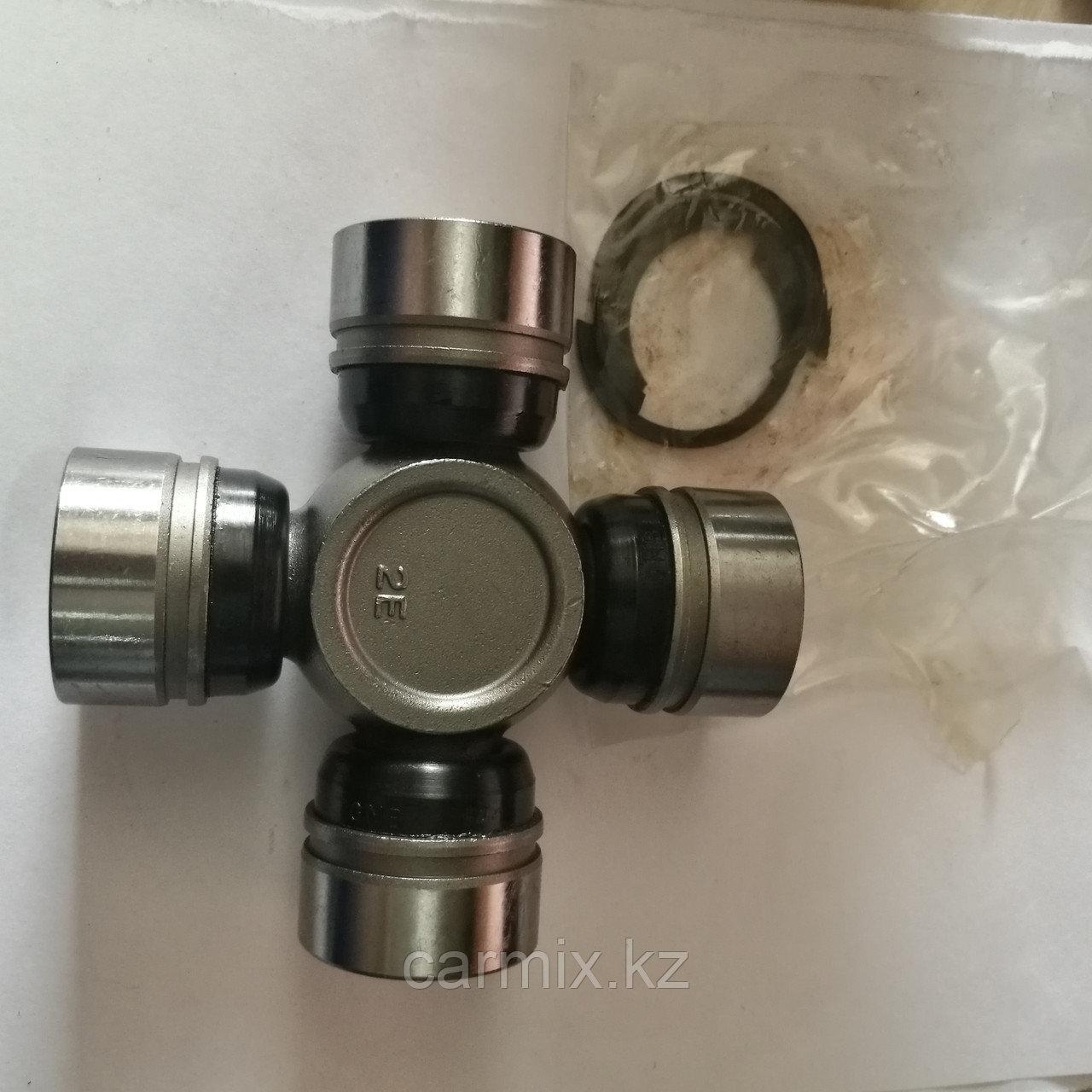 Крестовина карданного вала 4RUNNER GRN215, HILUX RZN169