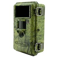 Фотоловушка ScoutGuard SG2060-U, фото 1