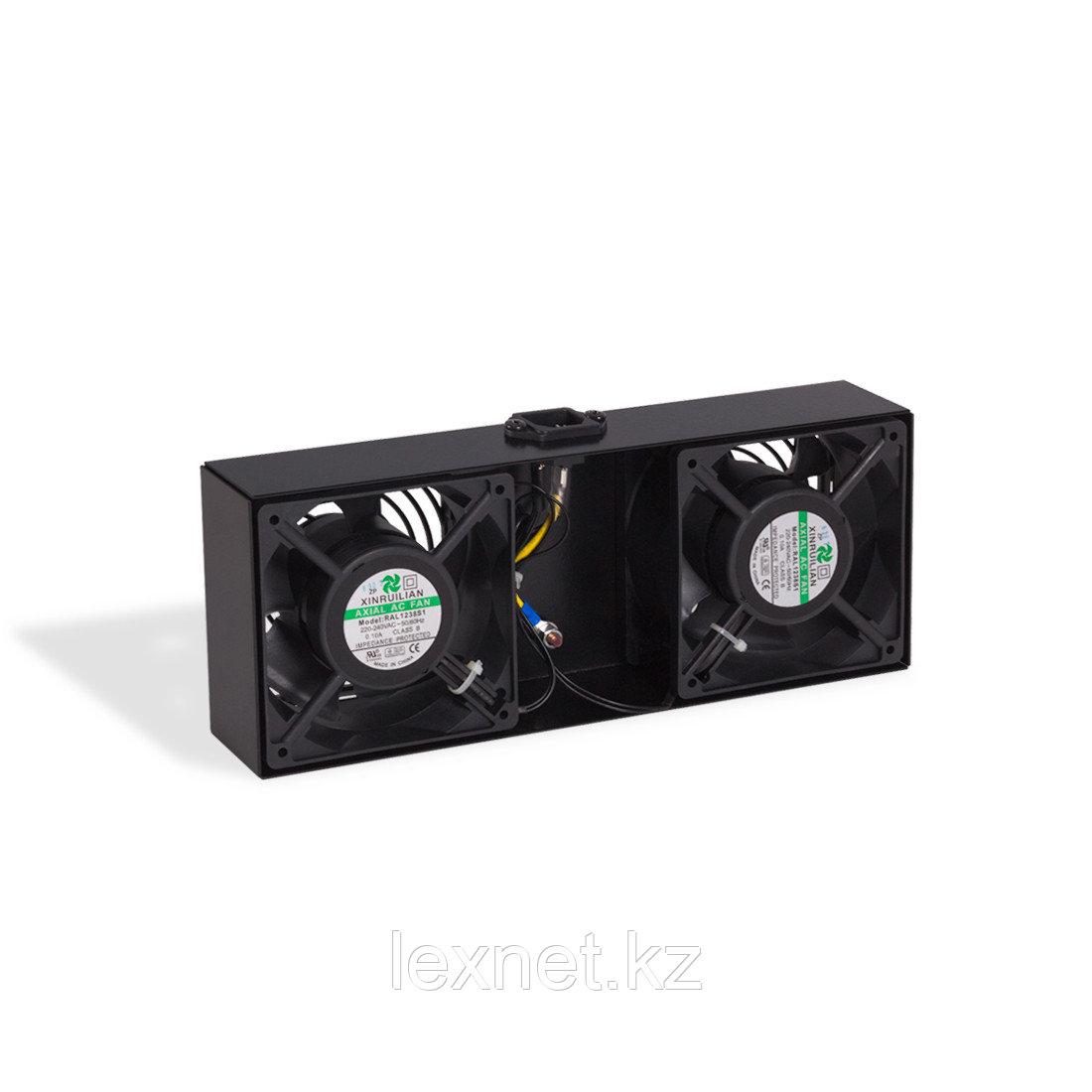 Вентиляторная панель для шкафов SE серии SHIP 701024002