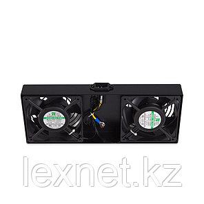 Вентиляторная панель для шкафов SE серии SHIP 701024002, фото 2