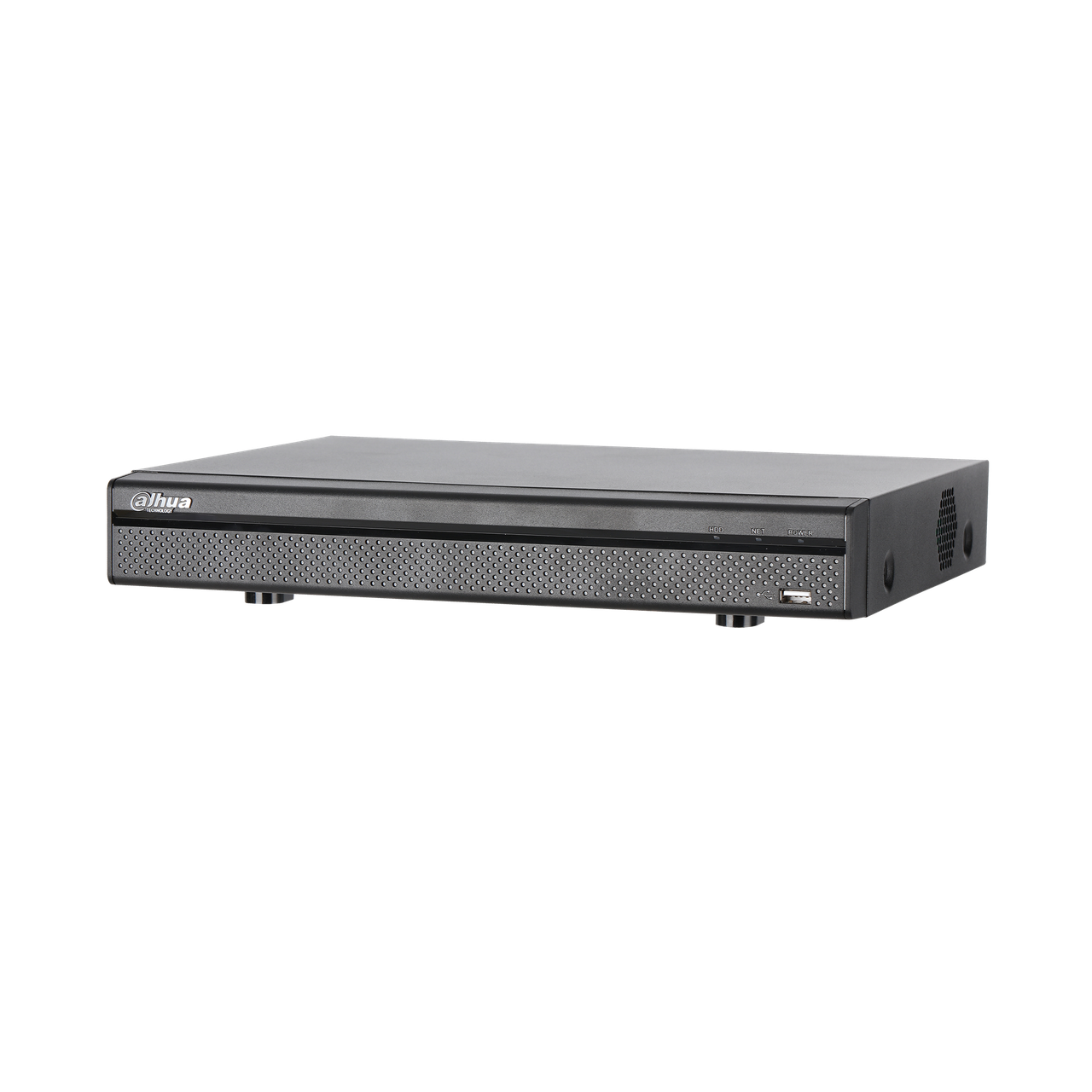 Видеорегистратор XVR5108H-4KL