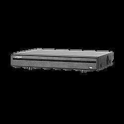XVR5108H-4KL-X Dahua Technology