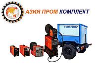 Аппараты сварочные в Алматы, фото 1