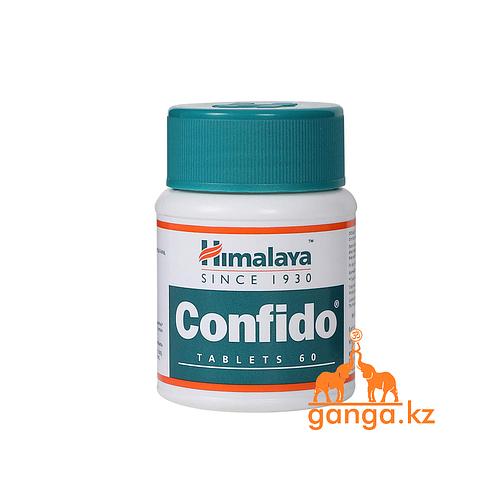 Для мужской репродуктивной системы (HIMALAYA), 60 таб.
