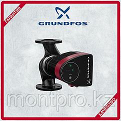 Насос циркуляционный  Grundfos Magna1 25-100