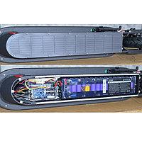 Ремонт/ Замена аккумулятора на электросамокате, фото 1