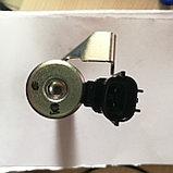 Клапан VVTI 4RUNNER GRN215, FORTUNER GGN50, LAND CRUISER 200 GRJ200 , фото 2