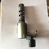 Клапан VVTI 4RUNNER GRN215, FORTUNER GGN50, LAND CRUISER 200 GRJ200 , фото 3