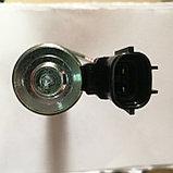 Клапан VVTI GS300 JZS160, IS300 JCE10, фото 2