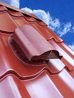 Вентиль вентиляционный К51 для металлочерепицы
