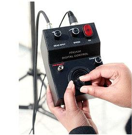 Пульт управление PROIAM с кабелем питание+7м  для Панорамных головок PROIAM