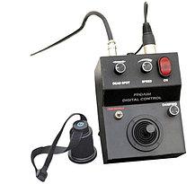 Пульт управление PROIAM с кабелем питание+7м  для Панорамных головок PROIAM, фото 2