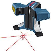 Лазер для укладки плитки Bosch GTL 3
