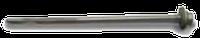 Саморез 5.5xL стандарт оцинкованный со сверлом 12 мм